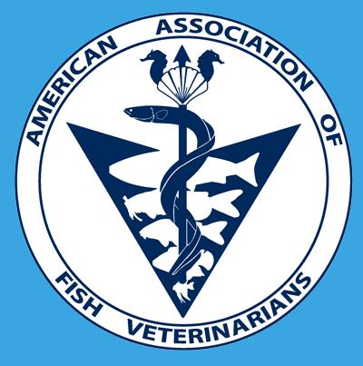 AAFV-logo-transp