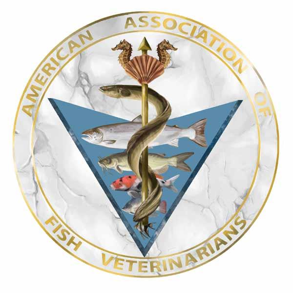 AAFV-3d-logo